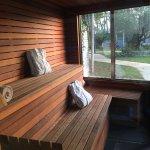 Nouvel espace Spa, Jacuzzi, Sauna et Hammam