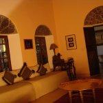 Photo of Dar Ihssane