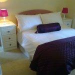 Whitehall Bed & Breakfast Foto