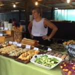 Photo de Hermanus Country Market