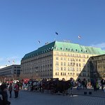 Photo of Hotel Adlon Kempinski