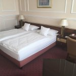 Photo of Guennewig Hotel Bristol