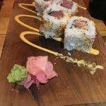 Food - Kamisama Japanese Restaurant Image