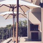 Photo of la Vista Lodge