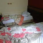 Photo of One Season Hostel