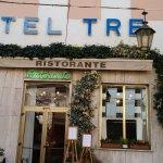 Photo de Hotel Tre Re