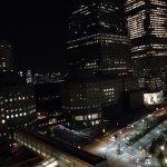 Foto di Club Quarters Hotel, World Trade Center