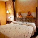 Foto de Hotel Rural Posada del Rincón