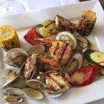 Photo of Citrus Seafood Restaurant