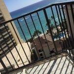 Photo de Waikiki Parc Hotel