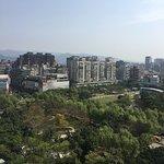 Photo of Leofoo Residences