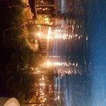 Photo of Henann Garden Resort