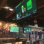 Photo of Indianapolis Colts Grille
