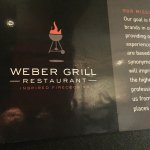 Photo of Weber Grill - Indianapolis