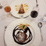 Photo of Restaurante Sem Duvida