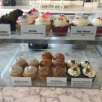 Photo of Grace & Shelly's Cupcakes - Fifth Avenue