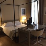 Photo of Escalus Luxury Suites Verona