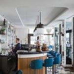 Barchetta Bar Lounge Piazza