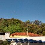 Photo de Pousada do Mendonca