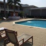 Photo of Hotel Chandela