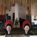 Photo of Hotel Tugu Blitar