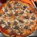 Pizzeria L'Archetto
