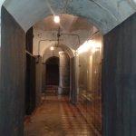 Neuntes Fort (Devintas Fortas) Foto