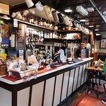 Foto de Goathland Hotel Restaurant and Bar