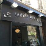 Photo of Le Jardin des Arts
