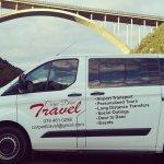 Carpe Diem Travel