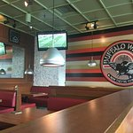 Photo of KLCC Chili's Grill & Bar