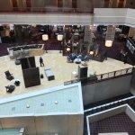 Photo de Renaissance Dallas Richardson Hotel