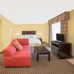Photo de Springwood Suites