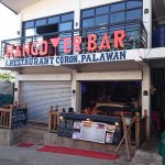 Photo of Hangover Bar