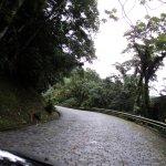 Photo of Estrada Da Graciosa