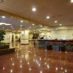 Фотография Matsue-eikimae Universal Hotel