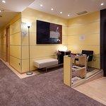 Photo of Hotel Arrizul Center