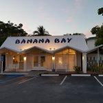Banana Bay Resort and Marina Marathon Foto