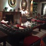 Loulou's Lounge Bar