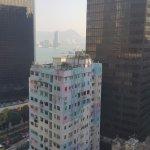 Photo de Novotel Century Hong Kong