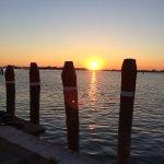 Venedik tatili