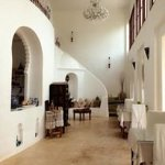 Photo of Al Medina Beach House