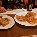 Photo of TinTin Restaurant