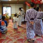 Photo of Shunran no Yado Sakaeya