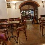 Photo of Hotel Gran Duca