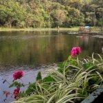 Photo of Selva Negra Mountain Resort