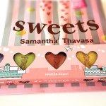 Photo of Samantha Thavasa Sweet&Travel; Haneda Airport