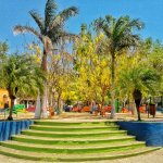 Photo de San Juan del Sur Beach