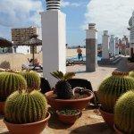 Photo de Concorde Hotel Gran Canaria