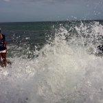 Surfcamp Guanico Foto